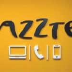 Jazztel ya no cotizará más en la Bolsa