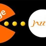 Jazztel ya pertenece a Orange por completo