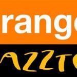 La fibra de Jazztel es muy importante para Orange