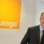 MásMóvil aseguró su acceso a la fibra con Orange hasta 2022
