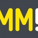 Santander y EDM reforzaron su posición en Másmóvil