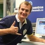La compra de los activos de Jazztel revalorizó a MásMóvil en la Bolsa