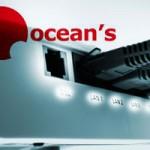 """Ocean's explicó por qué sucedió su """"incidencia masiva"""" el miércoles pasado"""