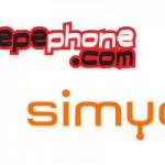 Simyo y Pepephone son las OMV que mejor fidelizan a sus clientes
