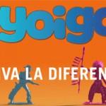 Yoigo y Orange fueron denunciados por FACUA, por sus aumentos de tarifa