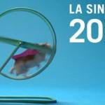 Se espera la siguiente oferta de Yoigo, tras los 20 Gb de la SinFín