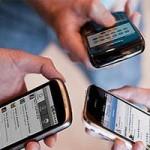 Aumentó un 21% el consumo de datos y disminuyeron las llamadas