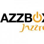 Buena oferta de fútbol de Jazztel, aunque le faltan algunas cosas