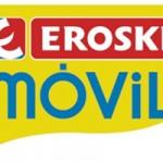 Las nuevas Tarifas de Eroski Móvil tienen los 3 Gb más baratos