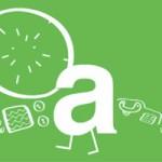 Amena ofrece llamadas ilimitadas y 7 Gb a 24,9 euros por mes