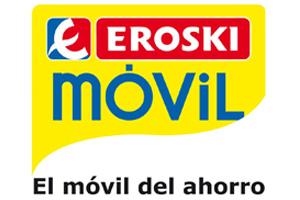 Las Características del Internet y MMS de Eroski Móvil