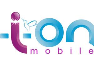 Ion Mobile ofrece tarifas combinables a elección de los usuarios