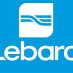 Lebara lanza la tarifa Todo en Uno 10