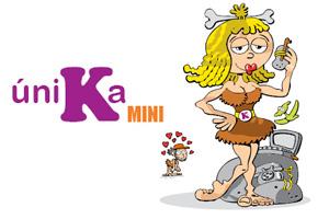 Las Tarifas Unika de Knet apuestan por el ADSL y el Internet Móvil