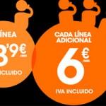 La apuesta de Euskaltel para la comunicación en la familia
