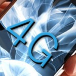 Crece el despliegue del 4G, aunque a su propio ritmo