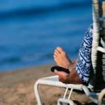 ¿Cuál es el panorama de las OMV después del verano?