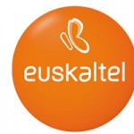 La salida a bolsa de Euskaltel costo 18,4 millones de euros