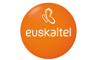 salida a bolsa de Euskatel