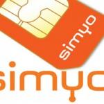 Las tarifas combinables de Simyo y sus ofertas para llevar