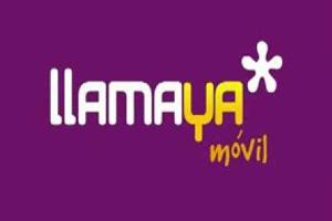 La Tarifa Maxi de LlamaYa ofrece el 90% de ahorro en llamadas