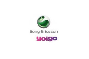 Acuerdo entre Yoigo y Ericsson para mejorar la experiencia del usuario