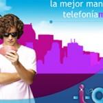 El Multi Sim de Ion Mobile duplica tus posibilidades de comunicación