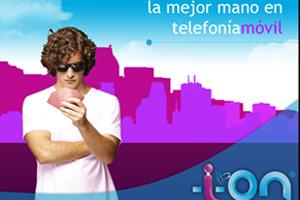 El Multisim de Ion Mobile duplica tus posibilidades de comunicación