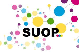 La ampliación del SIM de Suop favorece el mantenimiento de la línea