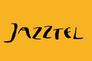 Los Packs de Fibra Óptica de Jazztel ofrecen fibra + fijo + móvil