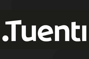 Nuevas llamadas vía App de Tuenti para todos sus usuarios