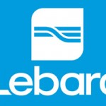 Nuevos bonos en el catálogo de Lebara