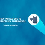 Regresará la Tarifa SinFín de 20 Gb de Yoigo