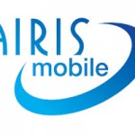 Tarifas de Airis Mobile sin permanencia, con megas gratis y a 0 céntimos por minuto
