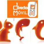 Variadas Tarifas de Directo Móvil para diversos consumos