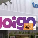 Yoigo ofertó a Telecable el uso de su red