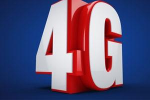 ION Mobile brindará el 4G a quien lo solicite