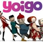 La SinFín de 20 Gigas de Yoigo estará vigente en Navidad