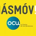 MásMóvil ganó la compra colectiva de la OCU una vez más