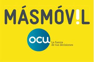 MásMóvil ganó la compra colectiva de la OCU