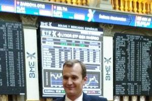 MásMóvil recibió nuevas inversiones a través del MAB