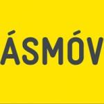 MAS de MásMóvil ofrece también 8 GB y llamadas ilimitadas a 26,90 euros