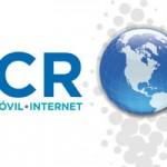 Mejoras en las tarifas para empresas de Lcrcom