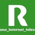 MobilR renovará sus tarifas con fibra a 350 megas