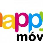 Las tarifas prepagas de Happy Móvil superan a MásMóvil