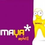 Aumentó el establecimiento de llamada de Llamaya Móvil