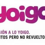 Aumentarán las tarifas Fusión a lo Yoigo a partir enero, debido al aumento de la conexión fija de Movistar