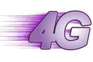 El 4G de Yoigo ampliará su cobertura en marzo de 2016