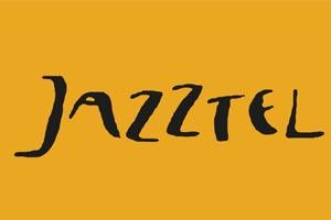 El aumento en la cuota de línea de Jazztel viene con mejora en la parte móvil