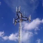 Euskaltel activó sus antenas móviles y se prepara para adquirir Telecable en 2016